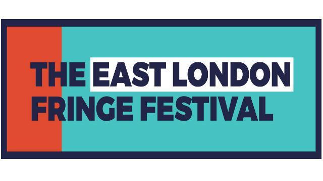 East London Fringe Festival