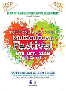 front-multicultural-festival-2016-1