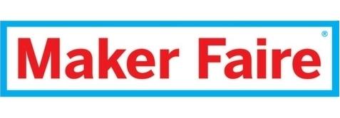 BOP Maker Faire