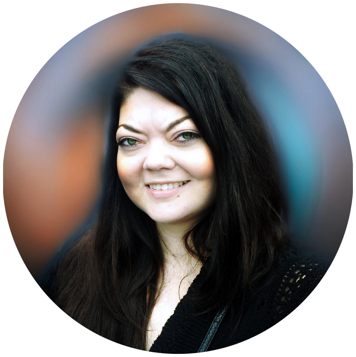 Helen Andriush_profile 02