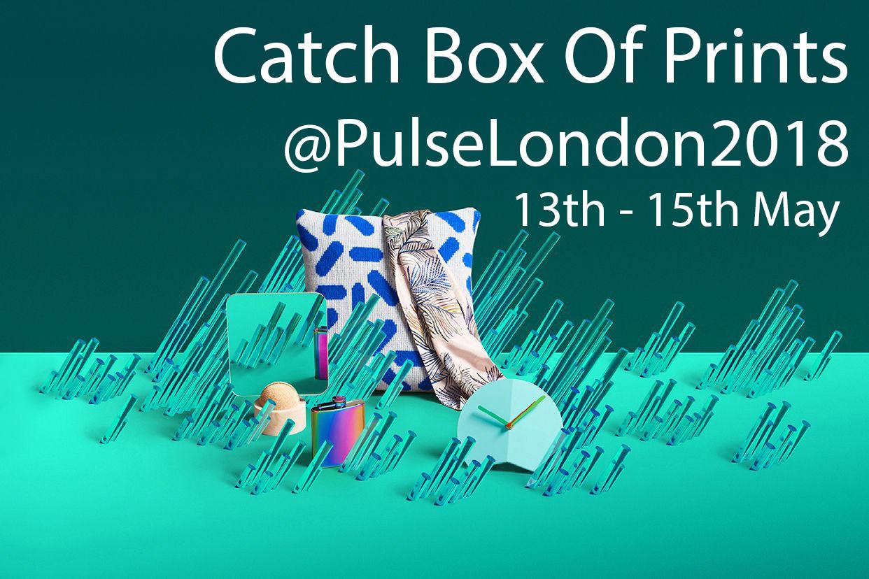 Pulse London 2018